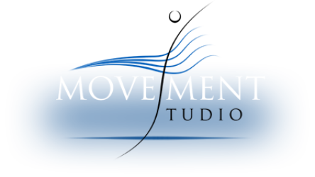 Movement Studio
