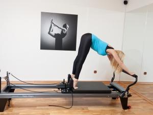 pilates-11