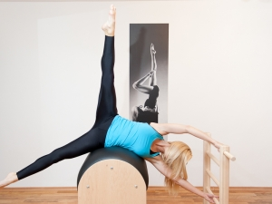 pilates-19