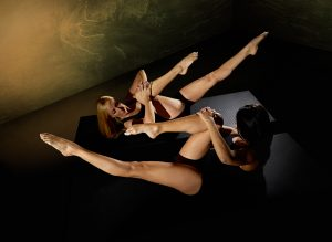 pilates instructor personal
