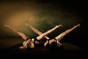 exercitiile de aerobic