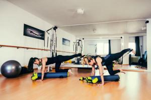 alist magazine sport studio pilates