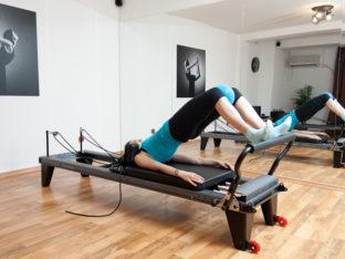 pilates-6