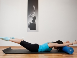 pilates-21