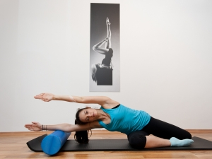 pilates-22