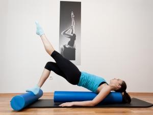 pilates-23